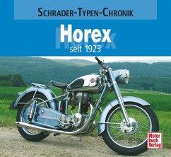 Horex - Noll, Jürgen