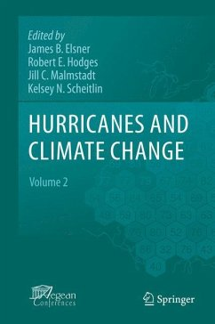 Hurricanes and Climate Change 2