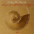 solange noch Liebesbriefe eintreffen, 1 Audio-CD