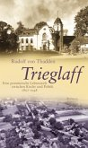 Trieglaff
