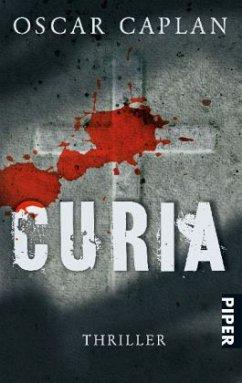 Curia - Caplan, Oscar