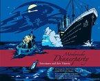 Mörderische Dinnerparty (Spiel), Totentanz auf der Titanic