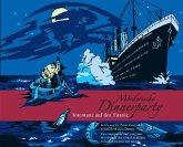 Mörderische Dinnerparty, Totentanz auf der Titanic (Spiel)