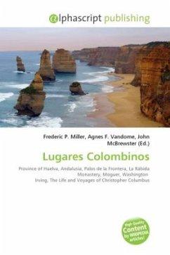 Lugares Colombinos