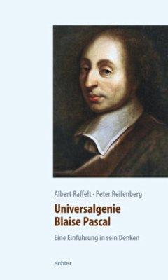 Universalgenie Blaise Pascal