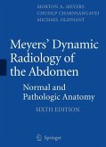 Meyers' Dynamic Radiology of the Abdomen