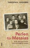 Perlen für Messias