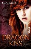 Dragon Kiss / Dragon Bd.1