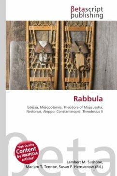 Rabbula