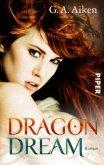 Dragon Dream / Dragon Bd.2