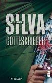 Gotteskrieger / Gabriel Allon Bd.7