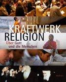 Kraftwerk Religion