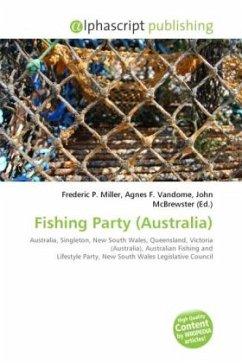 Fishing Party (Australia)