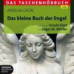 Das kleine Buch der Engel, 2 Audio-CDs