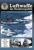 Luftwaffe der Bundesrepublik