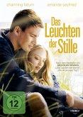 Das Leuchten der Stille (DVD)