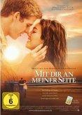 Mit dir an meiner Seite (DVD)