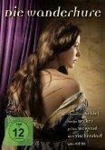 Die Wanderhure Bd.1 (DVD)