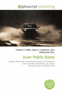 Juan Pablo Raies