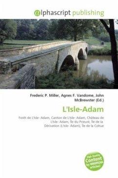 L'Isle-Adam