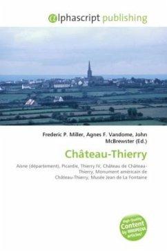 Château-Thierry