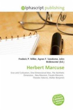 book Пенициллии (Ключи для определения