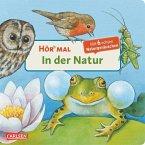 In der Natur / Hör mal Bd.2