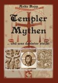 Templer Mythen
