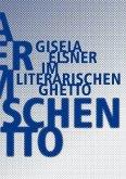 Im literarischen Ghetto