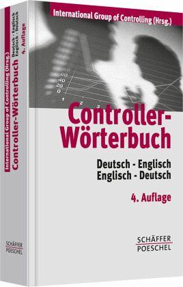 Mauersims, der - Deutsch Kroatisch Wrterbuch
