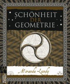 Schönheit der Geometrie