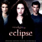 Eclipse - Twilight Saga International Version