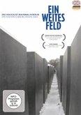 Ein weites Feld - Das Holocaust Mahnmal in Berlin