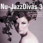Nu Jazz Divas Vol.3