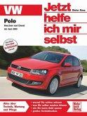 VW Polo ab Juni 2009