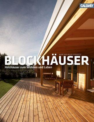 blockh user von marc w lennartz buch b. Black Bedroom Furniture Sets. Home Design Ideas
