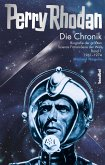 Die Perry Rhodan Chronik Bd.1
