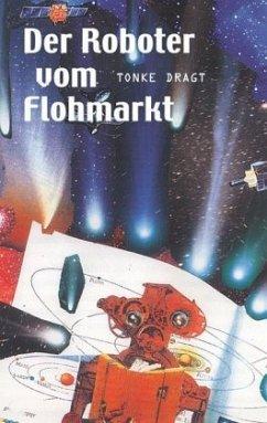 Der Roboter vom Flohmarkt\Route Z - Dragt, Tonke