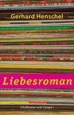 Liebesroman / Martin Schlosser Bd.3