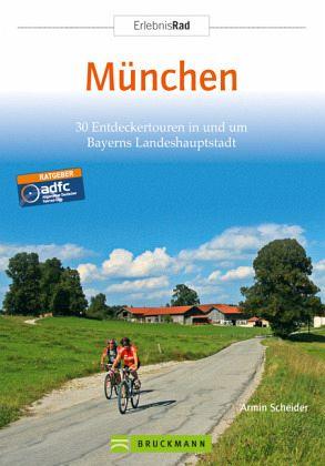 München - Scheider, Armin