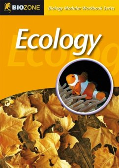 Ecology - Allan, Richard; Greenwood, Tracey