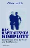 Das Kapitalismus-Komplott