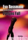 Evelyns Fall / Mira Valensky Bd.12