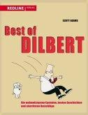 Best of Dilbert