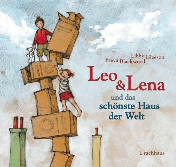 Leos Welt