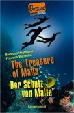 The Treasure of Malta - Der Schatz von Malta