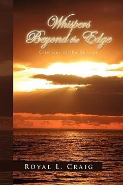 Whispers Beyond the Edge