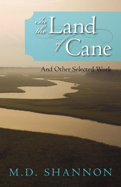 In the Land of Cane