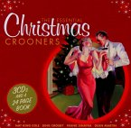 Essential Christmas Crooners (Lim.Metalbox Ed.)