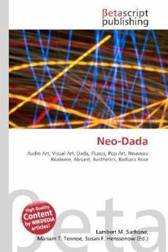 Neo-Dada
